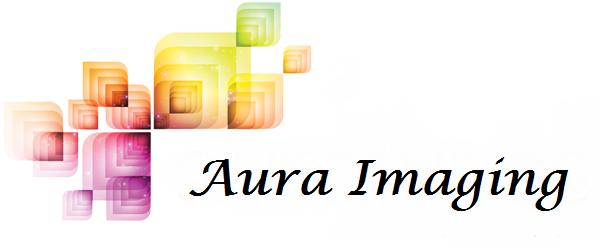 Aura - Aura Fusion